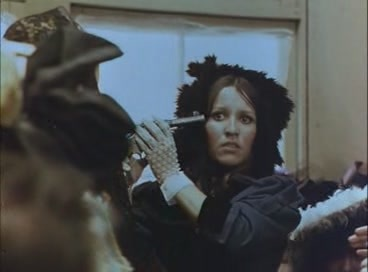 review of el topo However, anchor bay's 2007 dvd release of jodorowsky's other two essential  pictures, el topo and the holy mountain, was in some ways an.